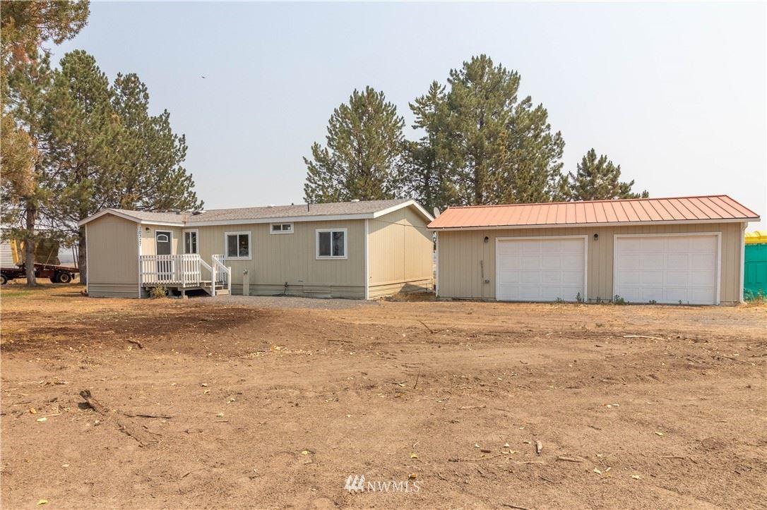 10327 Road H.8 NE, Moses Lake, WA 98837 - #: 1806011