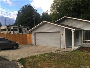 Photo of 21132 81st Ave NW, Stanwood, WA 98292 (MLS # 1462012)
