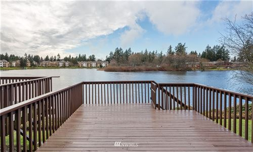 Photo of 30849 13th Place S, Federal Way, WA 98003 (MLS # 1734012)