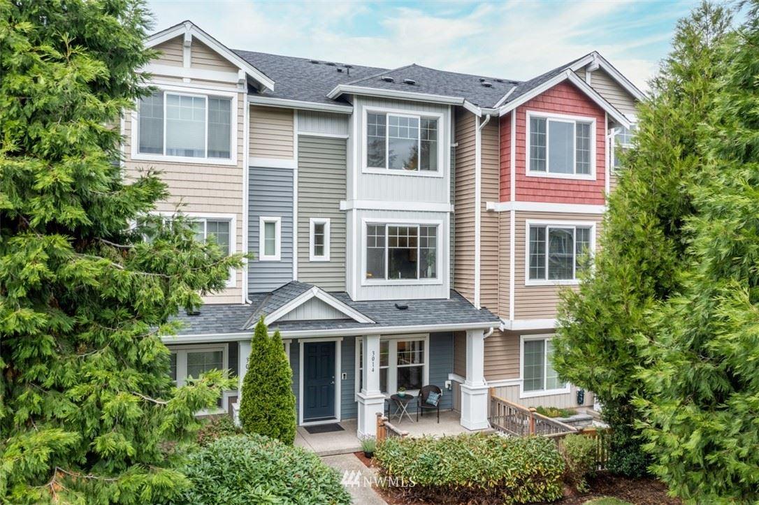 3014 SW Bataan Street, Seattle, WA 98126 - #: 1810012