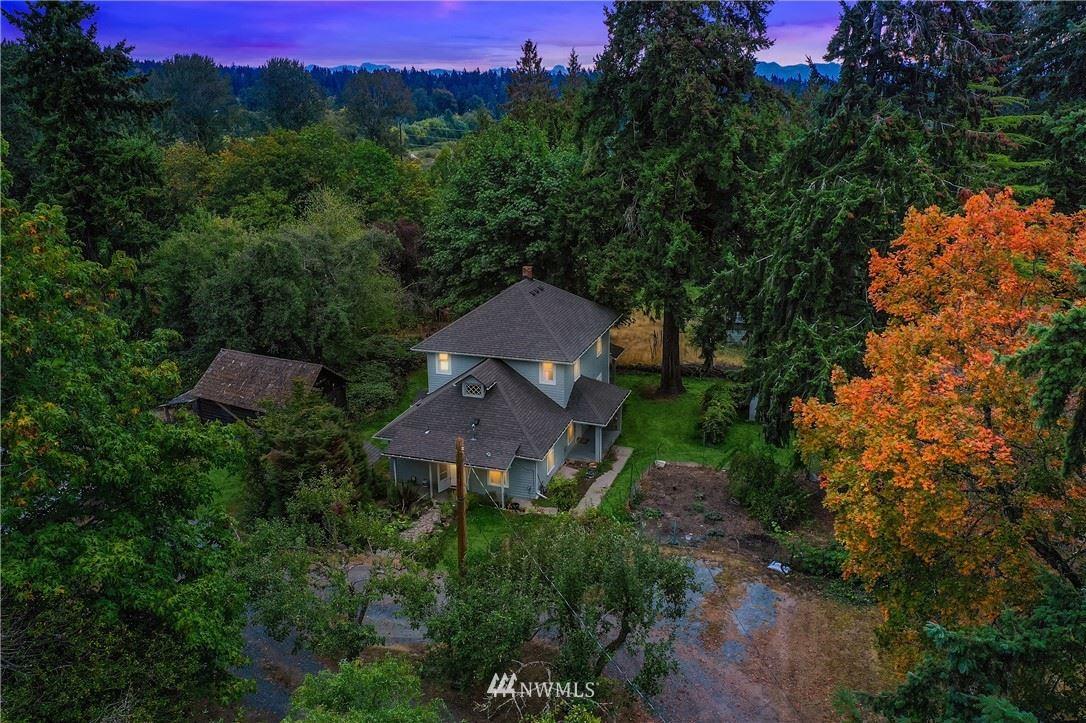 530 145th Avenue SE, Bellevue, WA 98007 - MLS#: 1841012