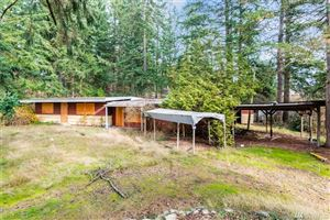 Photo of 5415 160th St E, Puyallup, WA 98375 (MLS # 1542013)