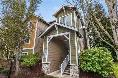 Photo of 710 240th Ave SE, Sammamish, WA 98074 (MLS # 1557013)