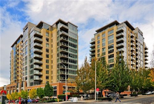 Photo of 910 Lenora St #S404, Seattle, WA 98121 (MLS # 1628013)
