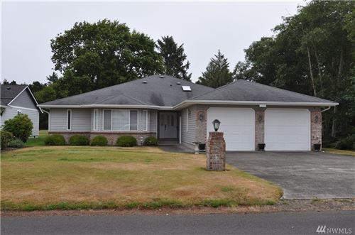 Photo of 31204 O Place, Ocean Park, WA 98640 (MLS # 1641013)