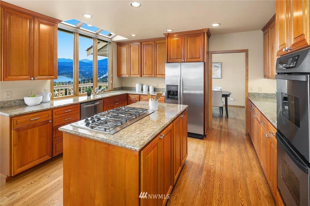 Photo of 4610 175th Avenue SE, Bellevue, WA 98006 (MLS # 1776013)