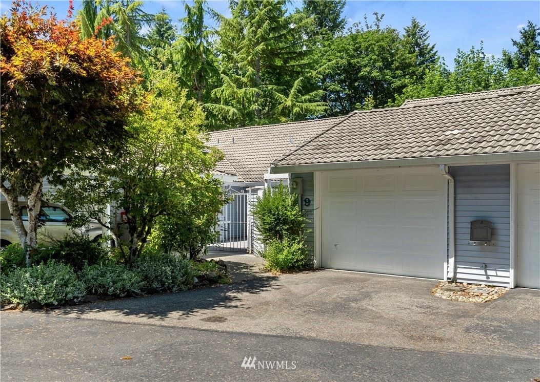 1320 Evergreen Park Drive SW #9, Olympia, WA 98502 - #: 1791013