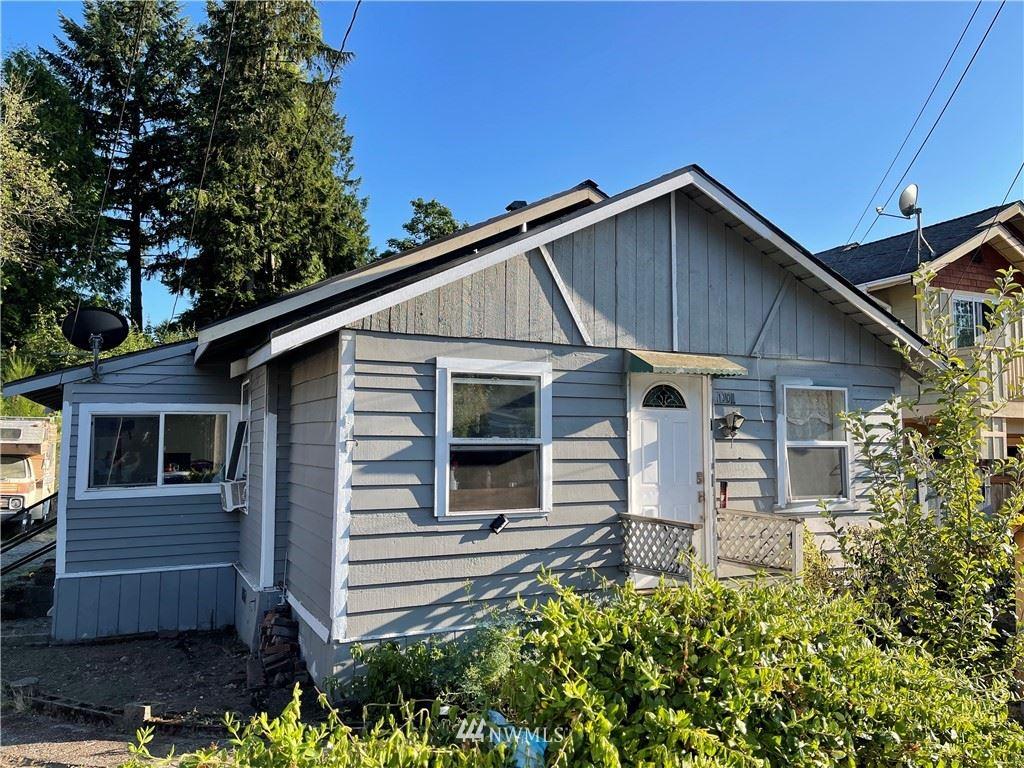1009 SW 117th St, Seattle, WA 98146 - #: 1813013
