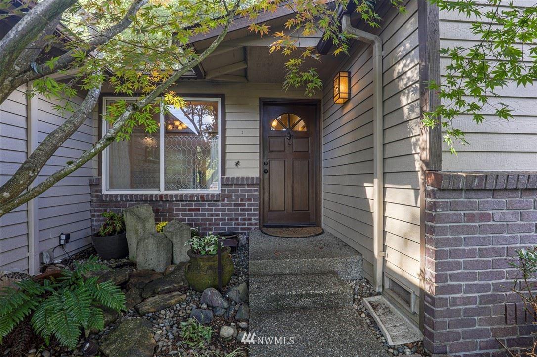14817 204th Avenue SE, Renton, WA 98059 - MLS#: 1847013