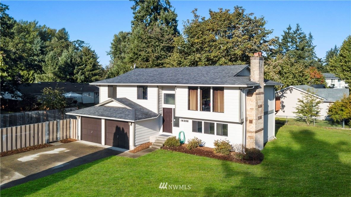 Photo of 16208 7th Street Ct E, Tacoma, WA 98445 (MLS # 1854013)