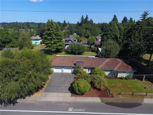 Photo of 316 N 7th Ave SW, Tumwater, WA 98512 (MLS # 1642014)