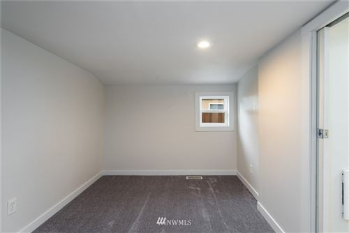 Tiny photo for 501 N Cherry Street, Burlington, WA 98233 (MLS # 1691014)