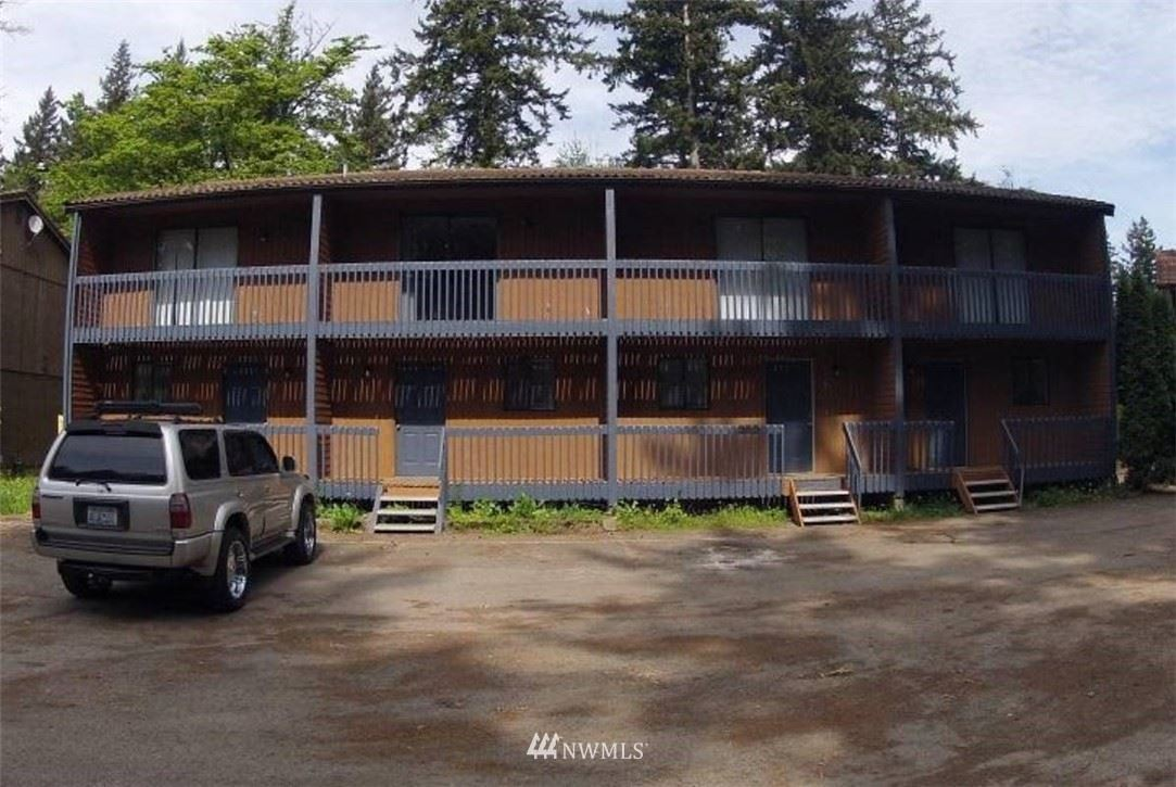 12707 48th Ave NE #1-4, Marysville, WA 98271 - #: 1583014