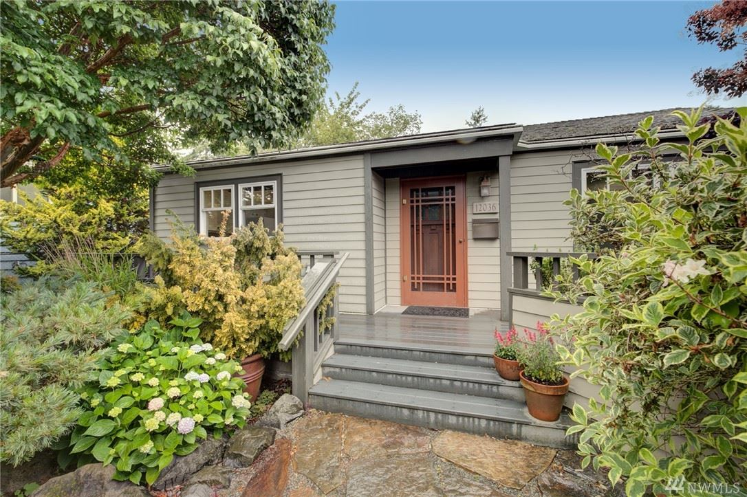 12036 Phinney Ave N, Seattle, WA 98133 - #: 1612014