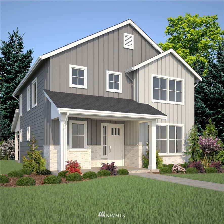 12955 189th Avenue E, Bonney Lake, WA 98391 - #: 1825014