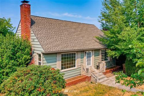 Photo of 6310 Pacific Avenue, Tacoma, WA 98408 (MLS # 1819015)