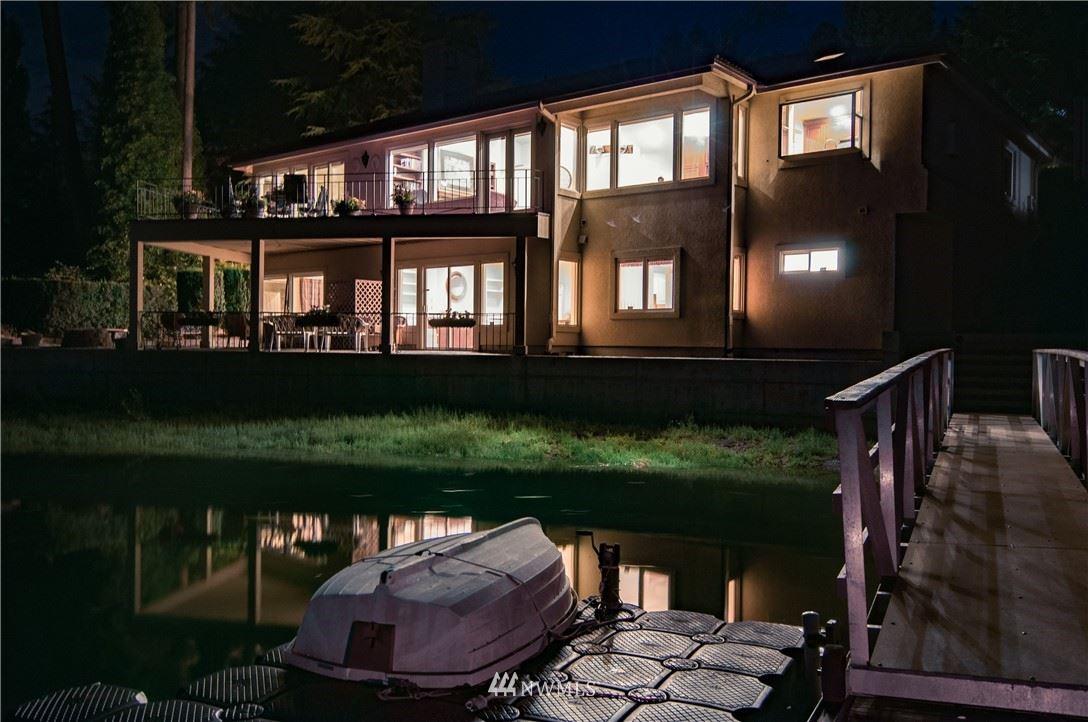 9301 N Harborview Drive, Gig Harbor, WA 98332 - MLS#: 1647015