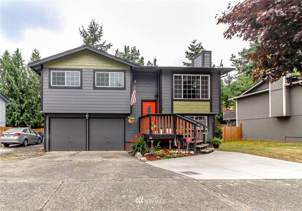 3518 55th Avenue NE, Tacoma, WA 98422 - #: 1811015