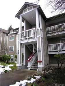 Photo of 18505 SE Newport Way #A101, Issaquah, WA 98027 (MLS # 1411016)