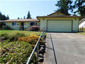 Photo of 4416 60th St Ct E, Tacoma, WA 98443 (MLS # 1494016)