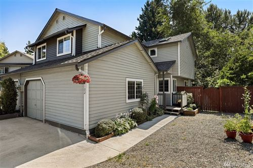 Photo of 2102 186th Place SE, Bothell, WA 98012 (MLS # 1642016)