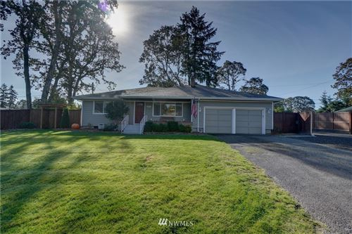 Photo of 3814 Cadillac Lane SW, Lakewood, WA 98499 (MLS # 1683016)