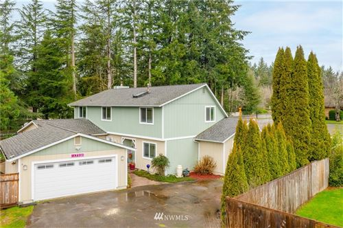 Photo of 1710 SE Governor Stevens Court, Olympia, WA 98501 (MLS # 1735016)