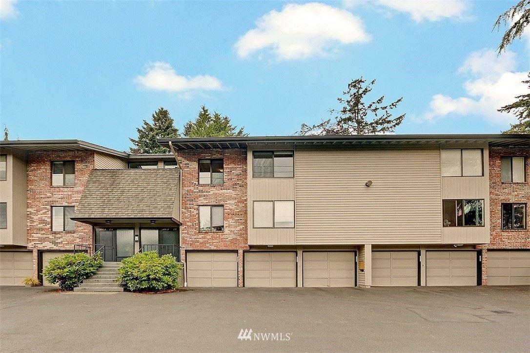 13529 Linden Avenue N #A202, Seattle, WA 98133 - #: 1812016