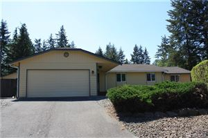 Photo of 13926 26th Ave SE, Mill Creek, WA 98012 (MLS # 1536017)