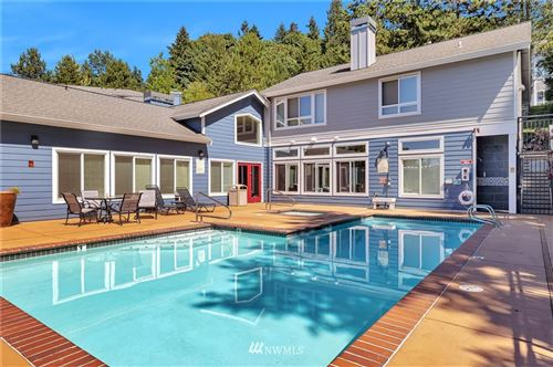 Photo of 3908 243rd Place SE #Q102, Bothell, WA 98021 (MLS # 1809017)