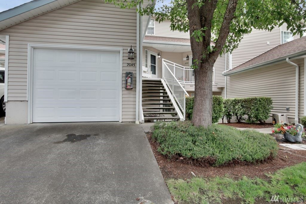 Photo of 2043 S 368th Place, Federal Way, WA 98003 (MLS # 1627017)
