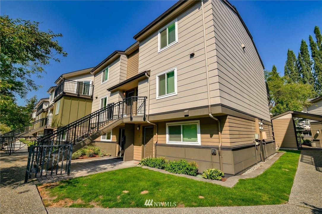 15821 Leary Way NE #C133, Redmond, WA 98052 - MLS#: 1663017