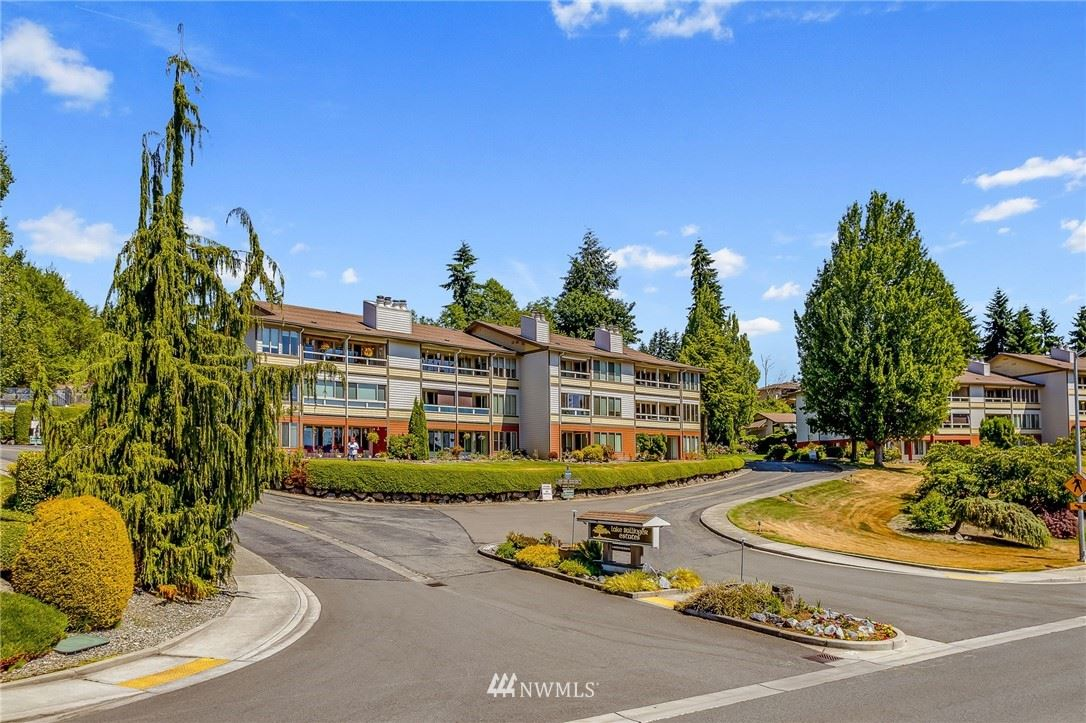 23405 Lakeview Drive #H-103, Mountlake Terrace, WA 98043 - #: 1813017