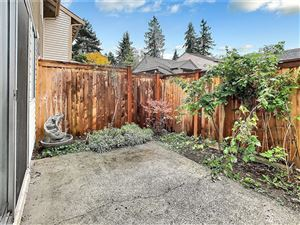 Photo of 115 SE 124th St #M5, Everett, WA 98208 (MLS # 1534018)