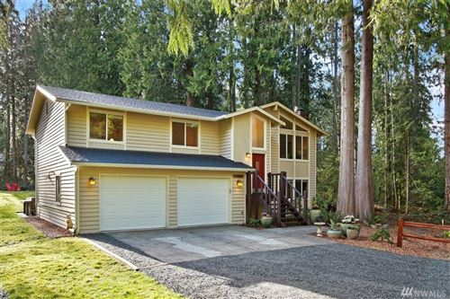 Photo of 17817 230th Ave NE, Woodinville, WA 98077 (MLS # 1585018)