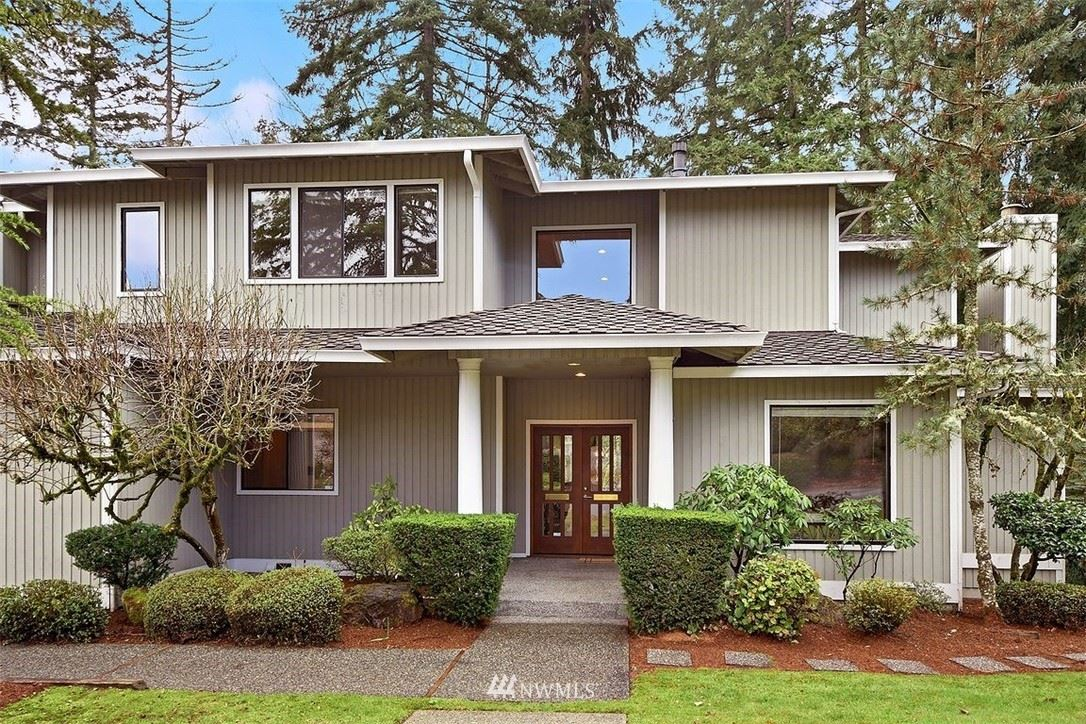 Photo of 17409 SE 47th Street, Bellevue, WA 98006 (MLS # 1747018)