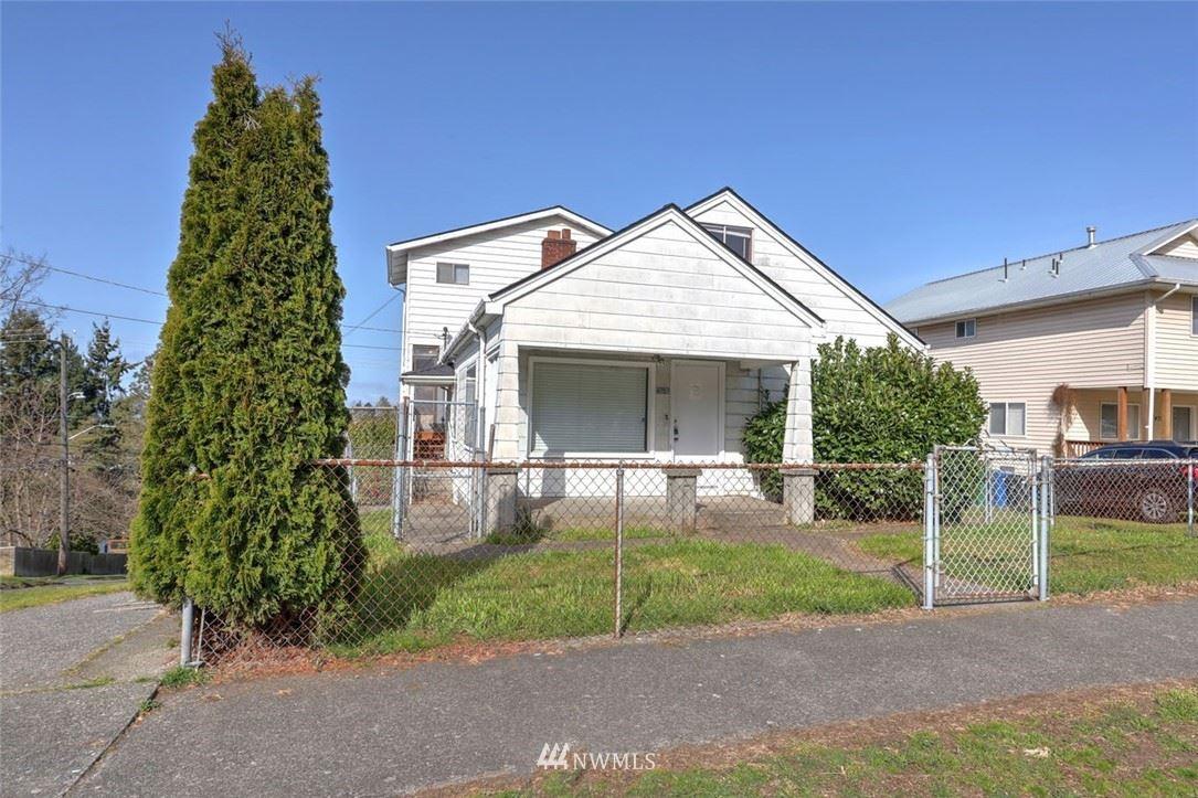 4757 46th Avenue SW, Seattle, WA 98116 - #: 1753018