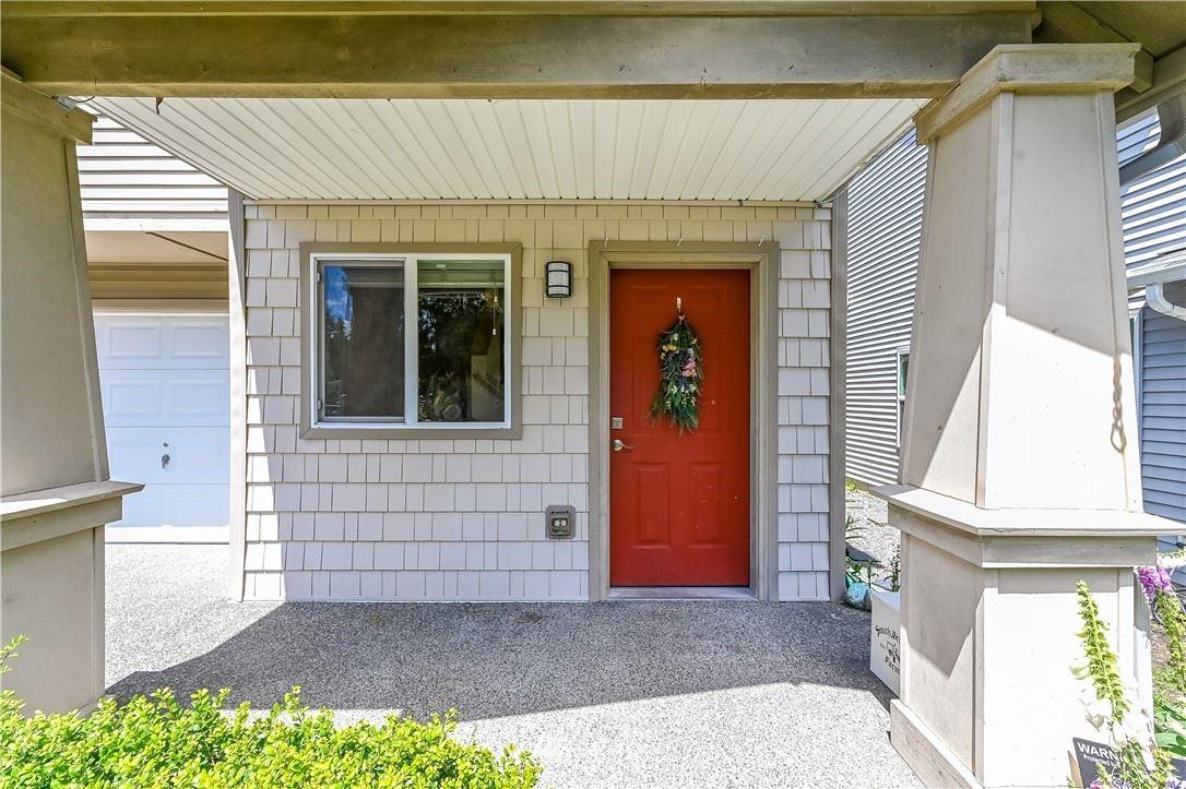 Photo of 23624 NE 111th Street, Redmond, WA 98053 (MLS # 1795018)