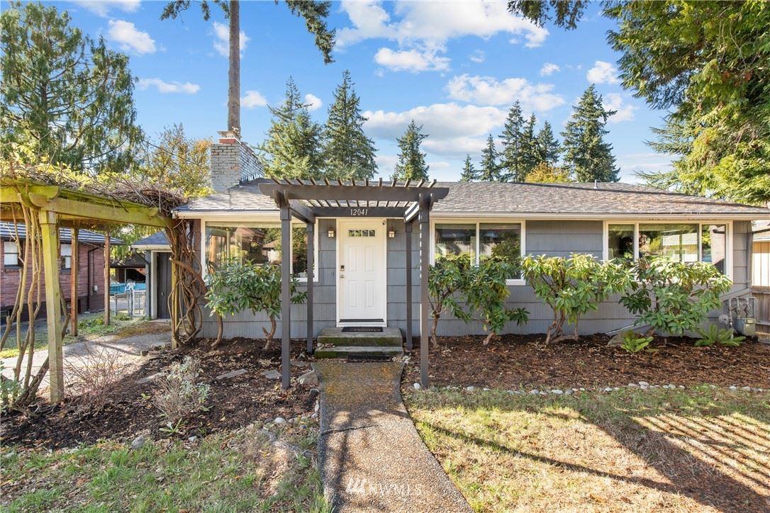 12041 3rd Avenue NW, Seattle, WA 98177 - MLS#: 1853018