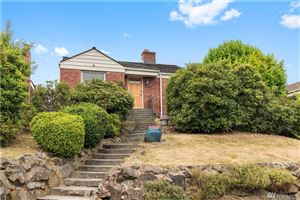 Photo of 4125 14th Ave S, Seattle, WA 98108 (MLS # 1490019)