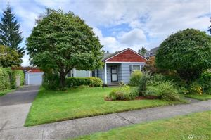 Photo of 2934 Quince SE, Olympia, WA 98501 (MLS # 1520019)