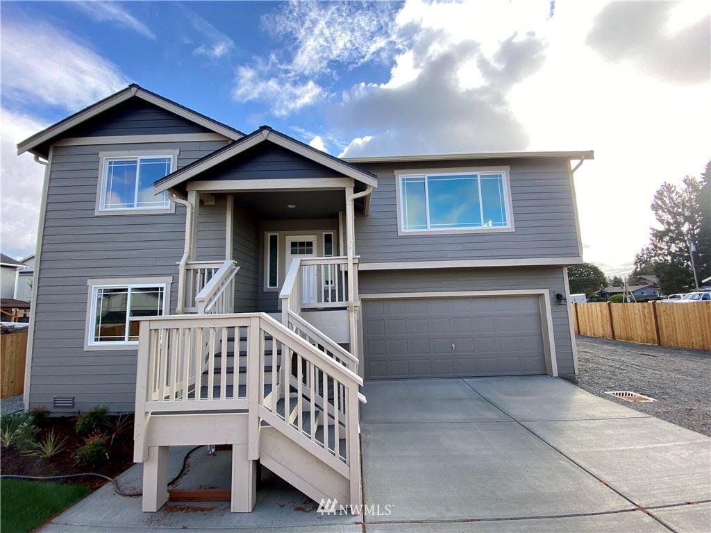 13623 8th Avenue Ct S, Tacoma, WA 98444 - #: 1838019