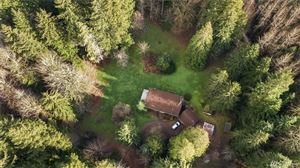 Photo of 26445 SE Duthie Hill Rd, Issaquah, WA 98029 (MLS # 1399020)