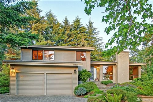 Photo of 13529 SE 57th St, Bellevue, WA 98006 (MLS # 1606020)