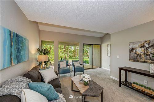Photo of 6404 137TH Avenue NE #385, Redmond, WA 98052 (MLS # 1765020)