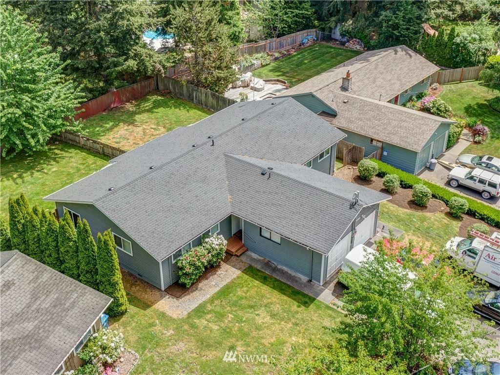 14931 54th Place W, Edmonds, WA 98026 - #: 1781020