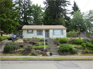 Photo of 3302 Solie Ave, Bremerton, WA 98310 (MLS # 1451021)