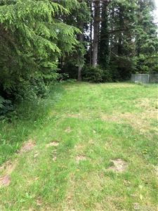 Photo of 32 242nd Place, Ocean Park, WA 98640 (MLS # 1477021)