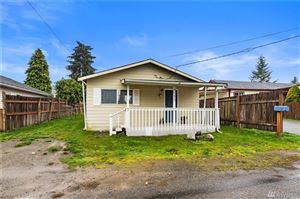 Photo of 2815 Bowen, Bremerton, WA 98310 (MLS # 1534021)
