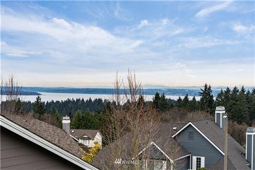 Photo of 5422 Chinook Drive NE, Tacoma, WA 98422 (MLS # 1717021)